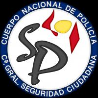 SEGURIDAD_PRIVADA copia