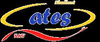 logo-ates-sav-2019-footer-ok